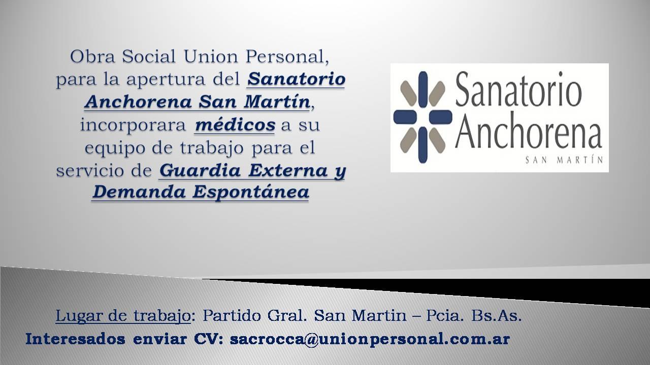 Vistoso Gestor De Facturación Médica Muestra De Reanudación Bosquejo ...