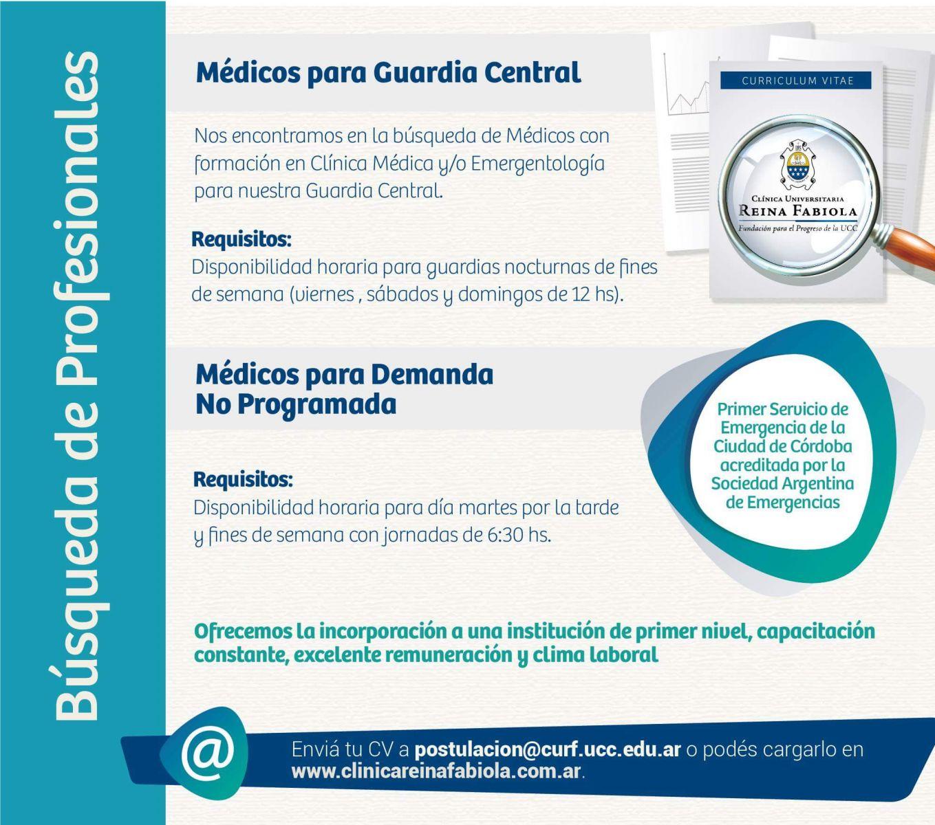 Asociacion Medica Argentina